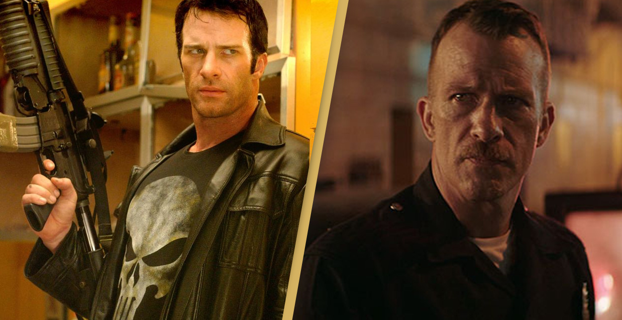 Thomas Jane Would Return As The Punisher