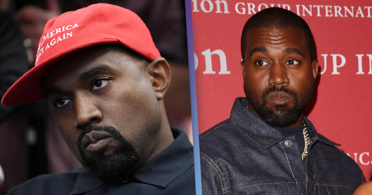 Kanye West Loses Court Case To Get On Wisconsin Ballot