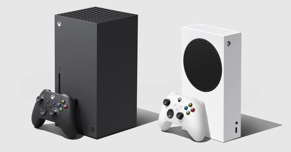 Xbox Series X Price And Release Date Finally Announced