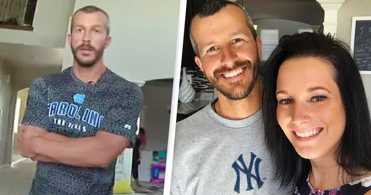 Chris Watts Is Not Pleased With Netflix's American Murder Documentary