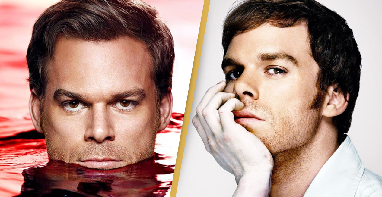 Michael C. Hall Returning As Dexter For New Limited Series