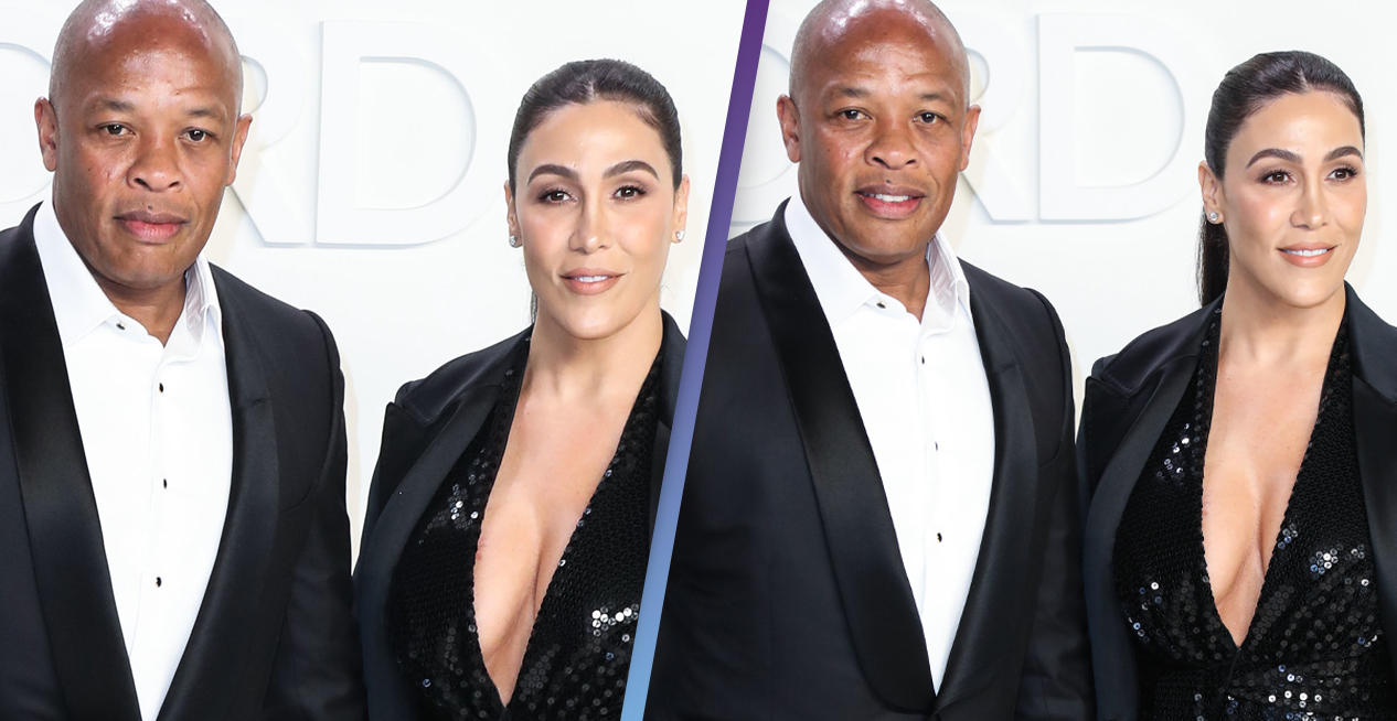 Dr. Dre's Wife Requests His Alleged Mistresses To Testify In Divorce Case