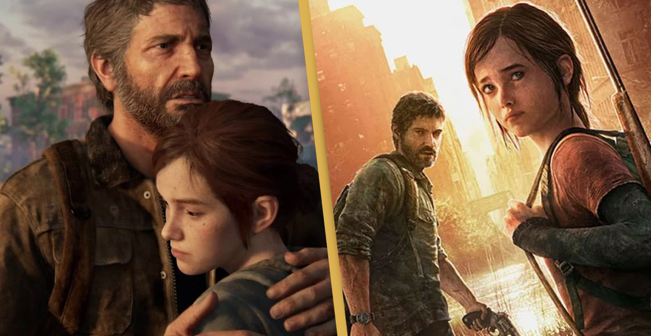 The Last Of Us TV Series From Chernobyl Creator Officially Greenlit