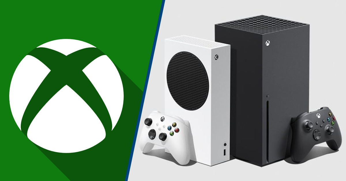 An Xbox Smart TV App Could Become A Reality