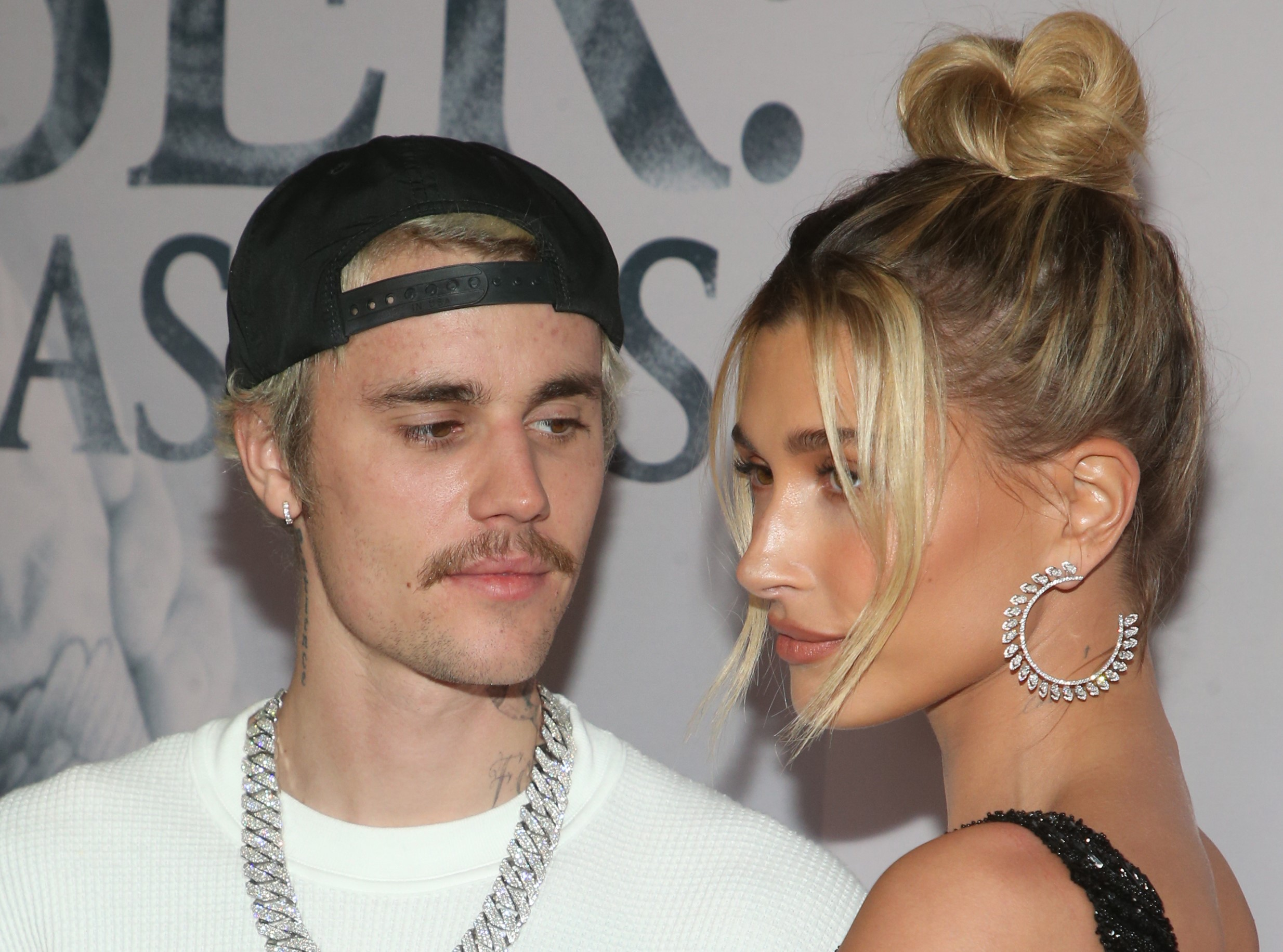 Justin Bieber Denies Reports He's Becoming Church Minister