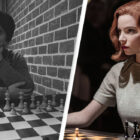 Chess Icon Sues Netflix For $5 Million Over 'Grossly Sexist' Queen's Gambit Line